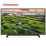 32L1500C 32英寸蓝光高清液晶电视
