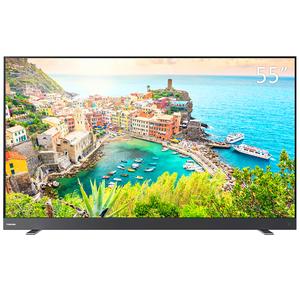 55U7700C 55英寸超薄AI人工智能液晶电视