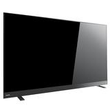 55U77CMC 超薄AI人工智能电视